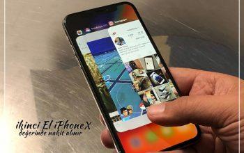 ikinci el iphone alırken bu önemli noktalara dikkat
