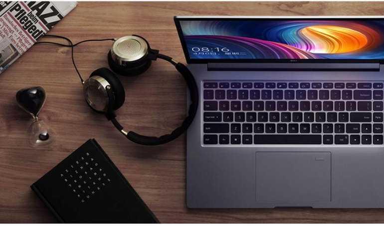ihtiyacınıza göre laptop tercih edin