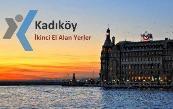 kadikoy-ikinci-el-alinir