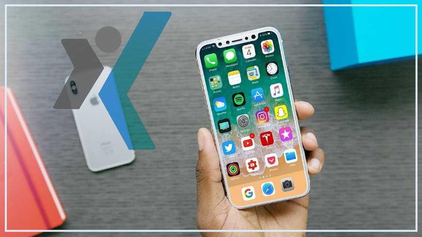 sıfır ve ikinci el iphone x fiyatları