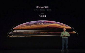 iphone xs ikinci el apple telefon fiyatları