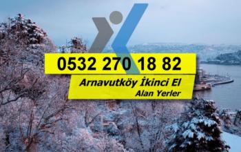 Arnavutköy ikinci El Bilgisayar Cep Telefonu Alan Yerler