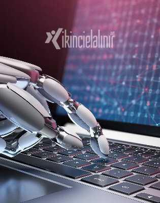 ikinci el teknolojik ürünler alınır