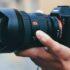 Hangi Lens Ne İşe Yarar?